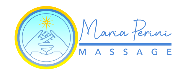 Maria Perini Massage